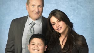 "'Modern Family': This Is ""Manny"" Rico Rodriguez Now."