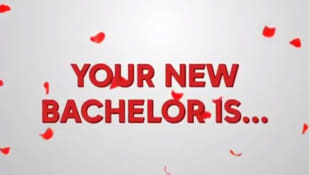 The announcement for the new Bachelor coming this year from @bachelorabc