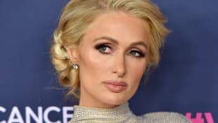 """Paris Hilton Opens Up About Childhood Trauma In New 'This Is Paris' Doc, """"I Just Heard Screaming"""""""