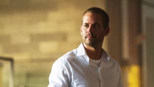 Paul Walker's Character Is Alive In New Fast and Furious Movie
