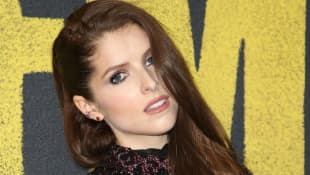 'Pitch Perfect': What Is Anna Kendrick Up To Now?
