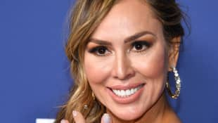 """'RHOC': Tamra Judge Wants Kelly Dodd Fired For Her """"Disgusting"""" Racist Remarks."""