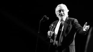 Robert De Niro SAG Awards 2020 Life Achievement Honoree