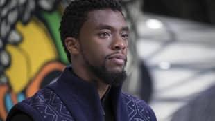 Ryan Coogler Talks 'Black Panther 2' Without Chadwick Boseman