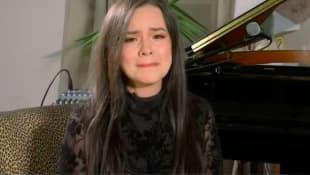 Sarita Sosa