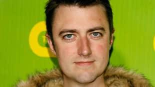 "Sean Gunn starred on Gilmore Girls as ""Kirk Gleason"". What is he doing now?"