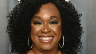 Shonda Rhimes Opens Up About Why She Left ABC For Netflix