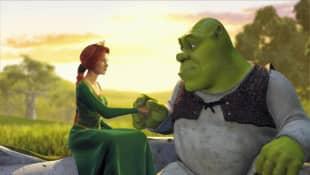 'Shrek' Turns 20: A Look Back on the Franchise