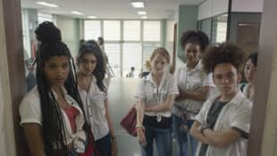 'Spectros': Everything you need to know about Netflix' New Brazilian Supernatural Thriller