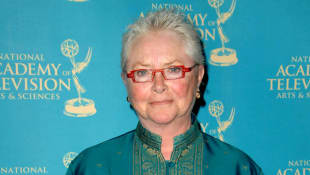 Susan Flannery from The Bold and the Beautiful never got married. This is why!