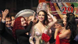 Susana González