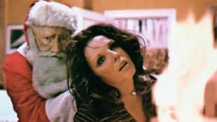 Escena de la película 'Tales from the Crypt' de 1972