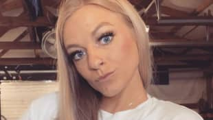 'Teen Mom' Mackenzie McKee Backtracking On Cheating Claims.