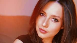 'The Bachelorette' Season 17 Promo Previews Dates And Drama