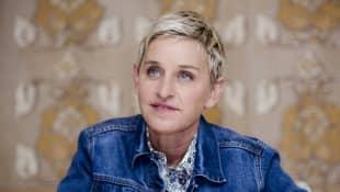 'The Ellen DeGeneres Show' Toxic Work Environment Update