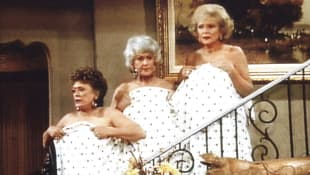 """'The Golden Girls': """"Reimagined"""" Rendition With All-Black Cast Announced"""
