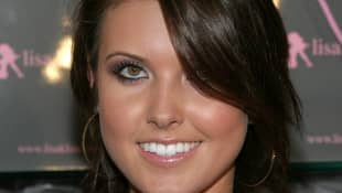 'The Hills': This Is Audrina Patridge In 2020.