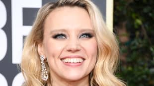 'Tiger King's' Carole Baskin Begs Kate McKinnon To Use CGI Cats In Miniseries