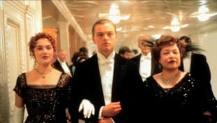 "'Titanic': Who Was the Real ""Molly Brown""?"