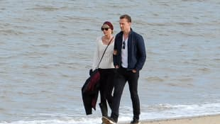 Tom Hiddleston and Taylor Swift: This Is What Happened Between Them