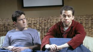 Este quizz te dirá si realmente eres el fan número 1 de 'Two and a Half Men'