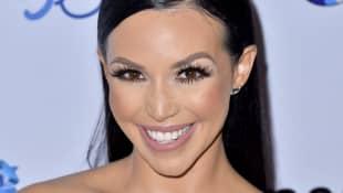 'Vanderpump Rules' Editor Admits She Likes Embarassing Scheana Shay.
