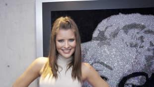 Vanessa Claudio