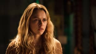'Warm Bodies': This Is Teresa Palmer Today