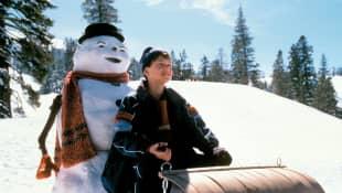 Estas son las peores películas navideñas de todos los tiempos
