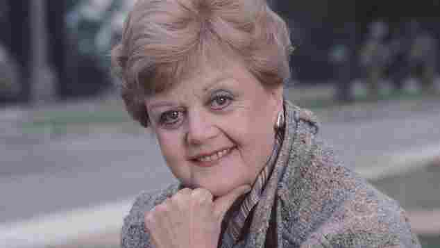 Angela Lansbury Quiz trivia questions facts age today now 2021 TV shows series new films movies Murder She Wrote Jessica Fletcher actress star