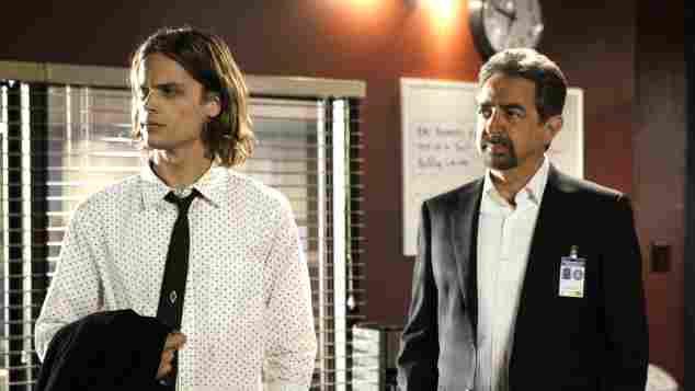 Criminal Minds True or False Quiz trivia questions facts series TV show cast actors stars 2021 today now new spin-off