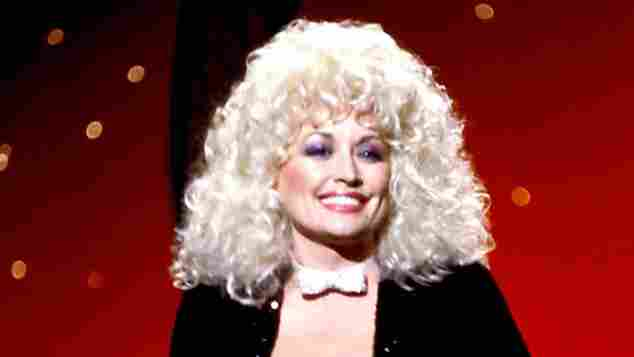 Dolly Parton Lyrics Quiz music songs words best biggest hits popular singer country pop 9 to 5 Jolene