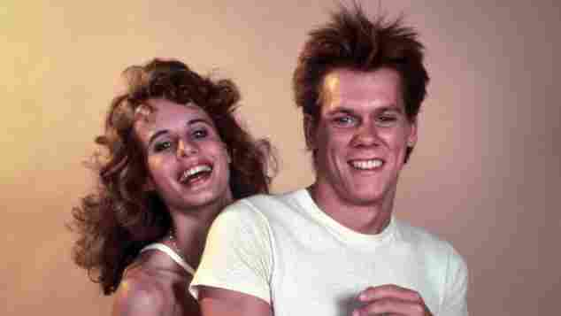 Footloose Movie Quiz film songs dance music trivia questions facts cast actors stars Kevin Bacon today now 2021