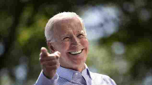 Joe Biden Quiz trivia questions facts wife personal life 2021 age US President vice