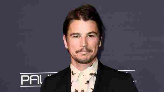 Josh Hartnett quiz trivia facts questions actor star best movies TV show series roles today age 2021 now wife