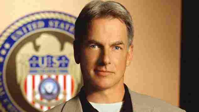 """NCIS: """"Gibbs"""" (Mark Harmon) has had a really tragic life story so far."""