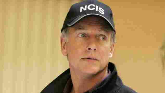 NCIS Season 18 Quiz watch trivia questions facts episodes recap Gibbs Palmer Sloane Bishop exits finale boat explosion