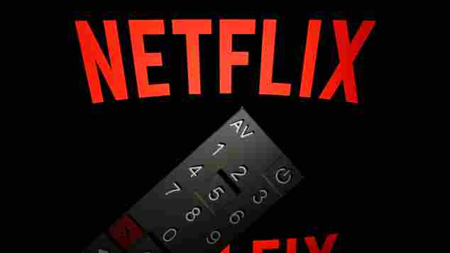 Netflix Cuties apology release date controversy logo screen