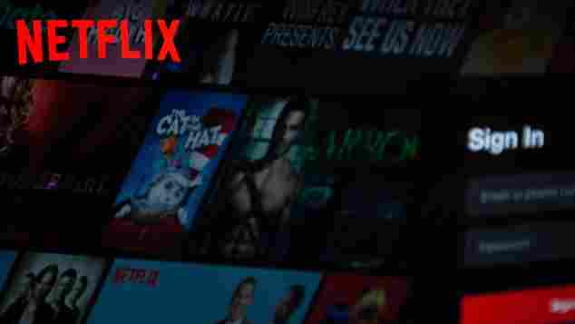 Netflix 'Cuties' controversy release date apology logo screen menu