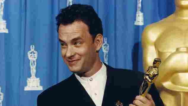 Oscar Winners quiz trivia facts questions history movies films cinema Academy Awards 2021 Tom Hanks