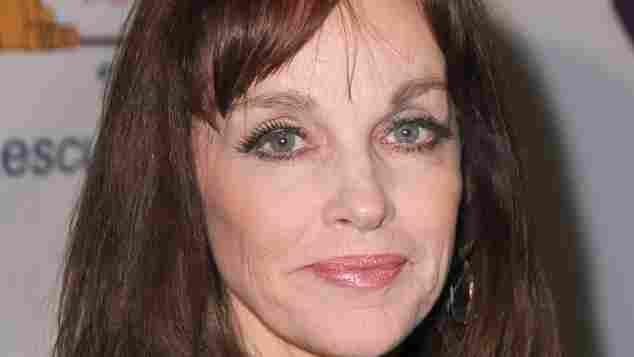 Pamela Sue Martin today