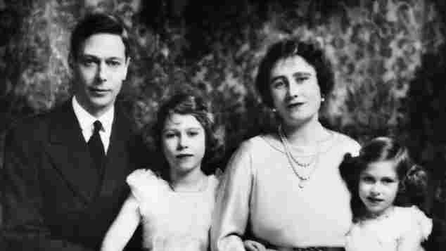 Quiz: Do You Really Know Queen Elizabeth II and Her Family? trivia questions facts King George VI Princess Margaret Queen Mother royal history 2021
