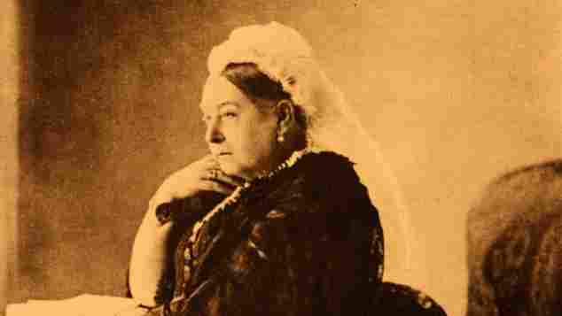 Queen Victoria Quiz trivia questions facts royal family history husband Prince Albert reign death pictures photographs