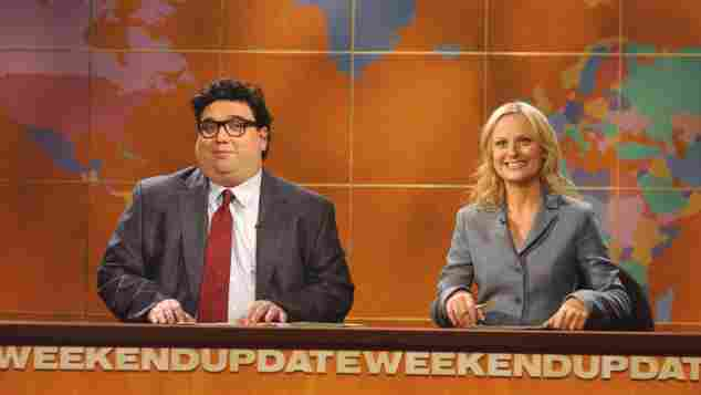 Saturday Night Live Quiz trivia questions facts history SNL cast members guests stars hosts 2021 TV show series watch skits sketches