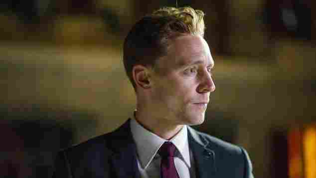 The Night Manager TV Series Quiz show trivia facts questions cast actors stars episodes seasons Tom Hiddleston Olivia Colman