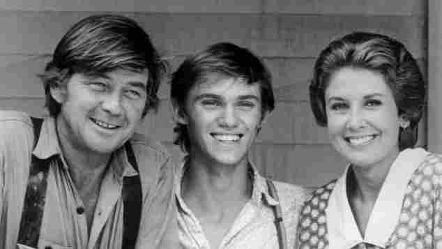 The Waltons: True Or False Quiz trivia questions facts TV show series classic cast actors stars film reunion revival reboot 2021 now today
