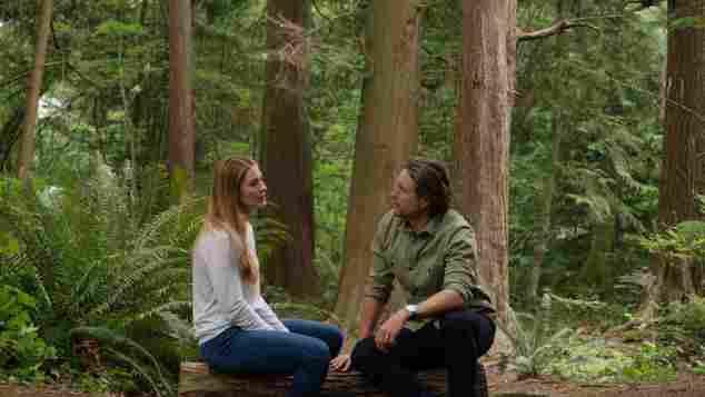 Virgin River TV Show Quiz series Netflix trivia questions facts game cast actors stars seasons episodes 2021