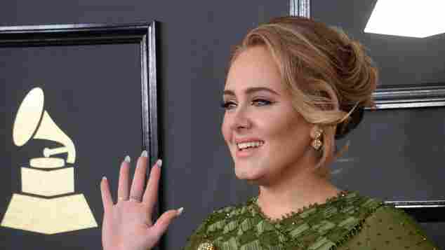 Adele and Ex-Husband Finally Reach Divorce Settlement 2 Years Later