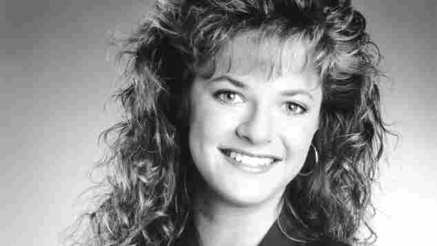 """Andrea Elson played """"Lynn Tanner"""" in 'ALF'"""