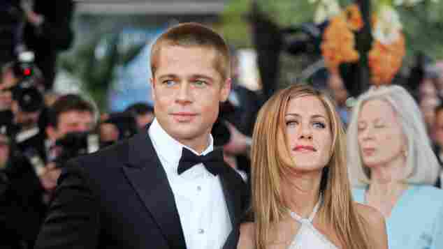Are These Stars Still A Couple? True or False Quiz
